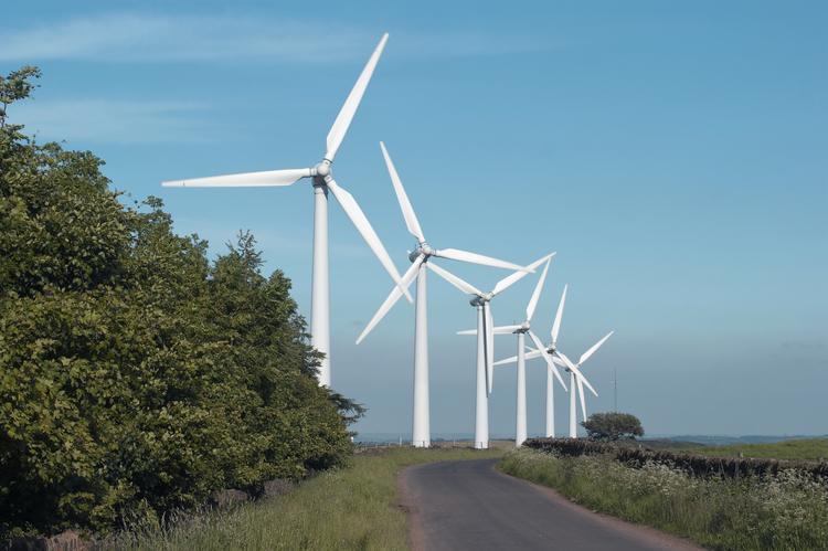 Renewable Feasibility Studies